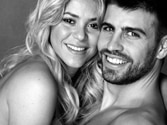 Shakira, Gerard Pique expecting baby No. 2