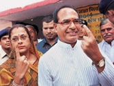 Shivraj Chouhan in jitters as CBI begins MP Education scam probe