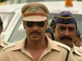 Singham sequel nets Rs 100 crore in five days