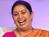 Smriti Irani says file PIL if you want to know the truth about poll affidavit controversy