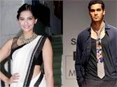 Sonam Kapoor breaks up with Sahir Berry?