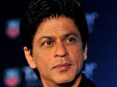 SRK to do a cameo in Nagesh Kukunoor's Marathi film