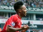 Liverpool rout Tottenham Hotspur 3-0 in Premier League encounter