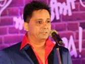 India Today Mind Rocks 2014: Sukhwinder Singh mesmerises audience with his singing