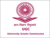 University Grants Commission asks IISc Bangalore to discontinue its four-year undergraduate programme