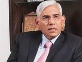 Vinod Rai shocking revelation: UPA put pressure to drop names from Coalgate, CWG scams