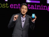 Sony likely to launch Xperia Z3 at IFA next month