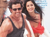 Bollywood producers in love with English titles