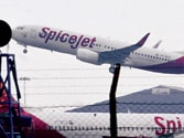 SpiceJet's latest ticket offer saw one lakh bookings on Day 1