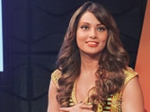 Nobody would dare to behave badly with me: Bipasha
