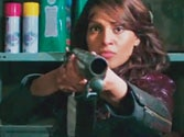 Bipasha's Creature 3D not scary enough to rake in the moolah