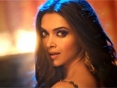 Teaser out: Meet Deepika, the Lovely fire cracker
