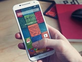 Motorola Moto X now available in India at Rs 31,999