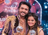I never thought I'd win Jhalak Dikhhla Jaa: Ashish Sharma