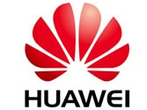 China's Huawei plans to invest EUR 1.5 billion in France, says report