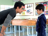 Thank you for classroom, life lessons: B-Town on Teachers' Day