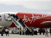 AirAsia offers 1.5 mn promo seats, starting at Rs 690