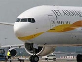 Jet Airways offers lowest fare at Rs 908