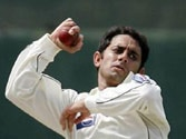 ICC indefinitely suspends No.1 ODI bowler Saeed Ajmal