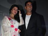 Nimrat Kaur to star opposite Akshay Kumar in Airlift