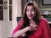 Alia Bhatt sets out on Shaandaar journey