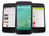 Round 2 in Android One war: New phones may hit market by December-end