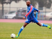 Nicolas Anelka to play for Mumbai City in Indian Super League
