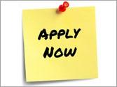 Punjab Gramin Bank announces job vacancy