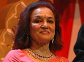Asha Parekh to get Lifetime Achievement Award