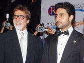 Milan Luthria wants to cast Bachchans in his next?