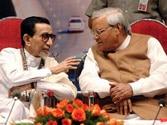 A sneak peek into Shiv Sena-BJP alliance
