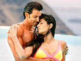 Bang Bang helped me overcome personal challenges: Hrithik Roshan