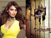 Movie review: Creature 3D is absolute torture