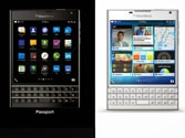 BlackBerry Blend service possibly coming with Passport