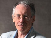 Review: The Children Act by Ian McEwan