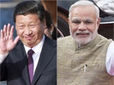 Beijing is upbeat about Xi Jinping's first visit to India. Narendra Modi will have to balance this relationship with his liking for Japan