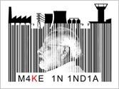 Onus is on Narendra Modi to make India a manufacturing hub