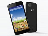 Micromax Canvas A1 Android One phone sold out on Amazon India