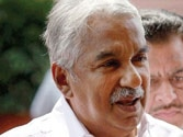 No reversal of move to close bars in Kerala, says Chandy