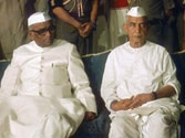 10 reasons why Chaudhary Charan Singh needs a memorial