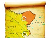 Standoffs along the LAC could be China's attempt at forcing India into an early resolution of the border dispute