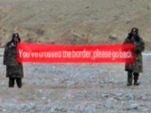 India, China agree on troops withdrawal from Ladakh