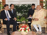 Modi told me China and India are two bodies, one spirit: Xi Jinping