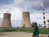 Power sector to bear the brunt of SC's coal directive