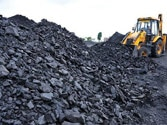 214 coal blocks axed, companies given 6 months to wind up