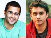 Mohit Suri to direct film on Chetan Bhagat's Half Girlfriend