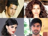 Bigg Boss 8: Is this the final list of contestants?