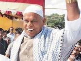 Why Jitan Ram Manjhi is giving Nitish Kumar sleepless nights, writes Giridhar Jha