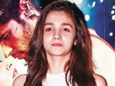 Alia Bhatt can hit LOL mode now post brilliant spoof video