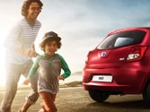 Datsun India announces discounts and freebies on GO hatchback for festive season